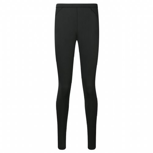 Henri Lloyd Thermal Base Layer Tight Trousers Y50109